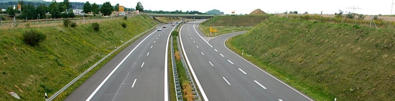 Обучение водителей со спецсигналами