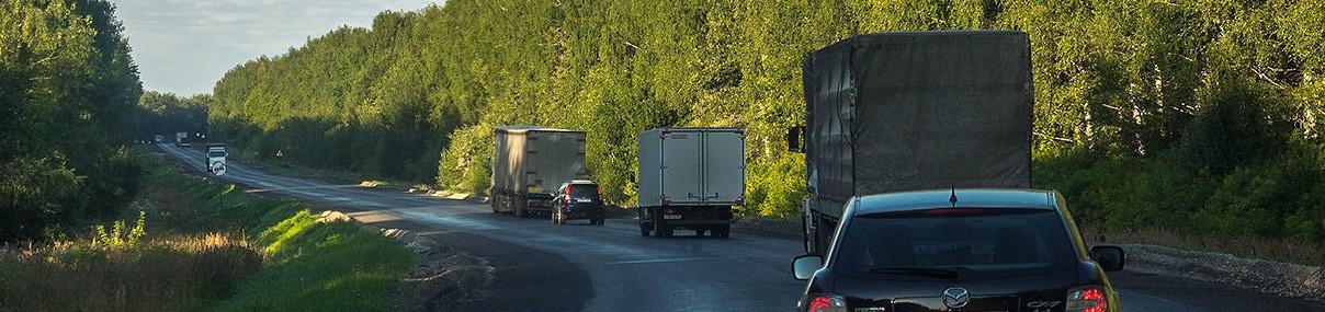 Где купить ДОПОГ на перевозку опасных грузов