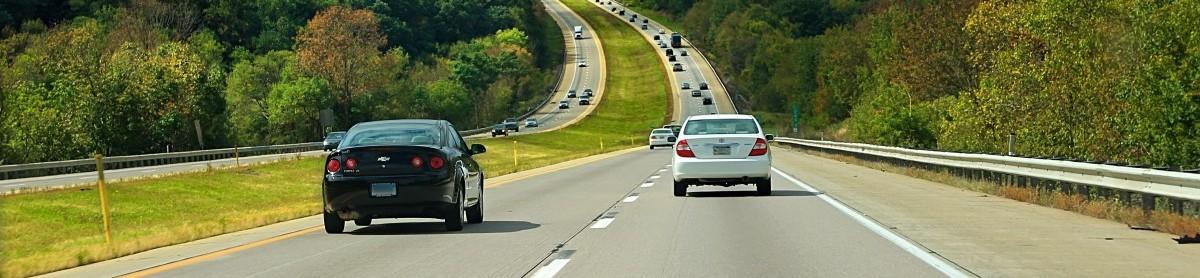 Обучение водителей на спецсигналы